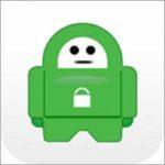 Private-Internet-Access-Stremio-VPN
