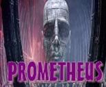 Prometheus-kodi-addon