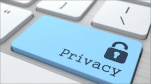 Protect your Privacy with a Japanese VPN