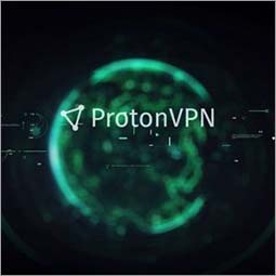 ProtonVPN Review 2018- A VPN with Notable Freemium Service