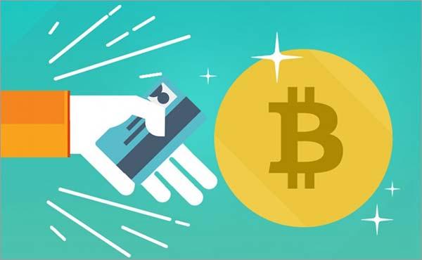 Purchase-Bitcoin