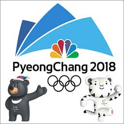 How to Watch Winter Olympics 2018 Live Online from Anywhere