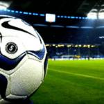 Replica-de-fútbol-Kodi-Addons-Android