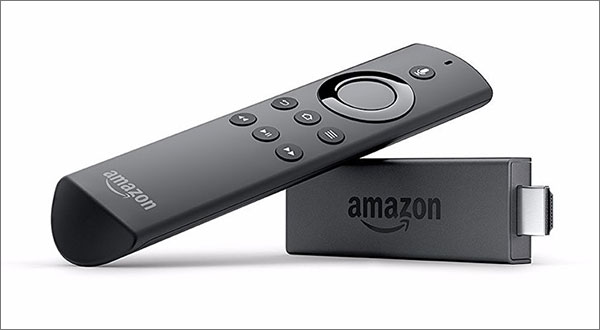 Second-Generation-VPN-for-Fire-Stick
