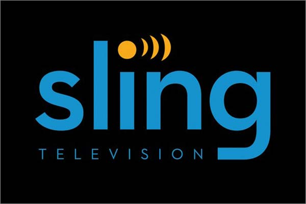 Sling-TV-for-Super-Bowl-Without-Cable