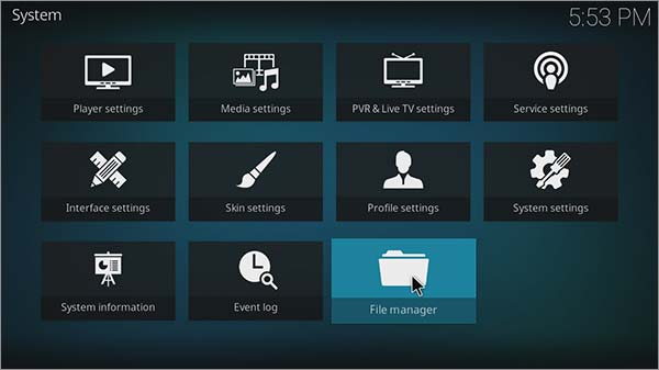 Step-1-How-to-install-SportsDevil-Kodi-with-ZeroTolerance-Repo