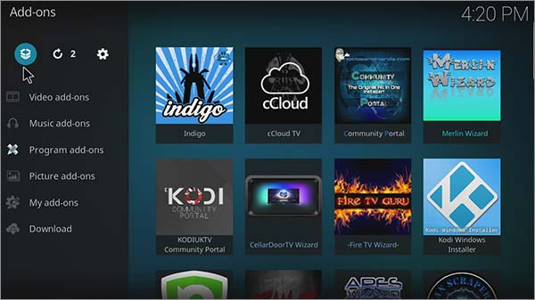 Step-2-install-exodus-kodi-with-kodi-bae