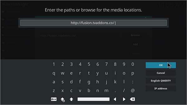 Step-3-How-to-install-GitHub-Browser-on-Kodi