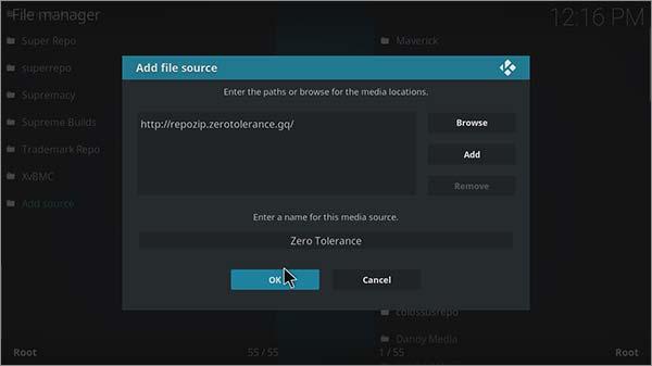 Step-3-How-to-install-PYRAMID-on-Kodi
