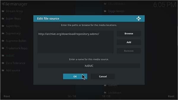 Step-3-How-to-install-SportsDevil-Kodi-with-XvBMC-Repo
