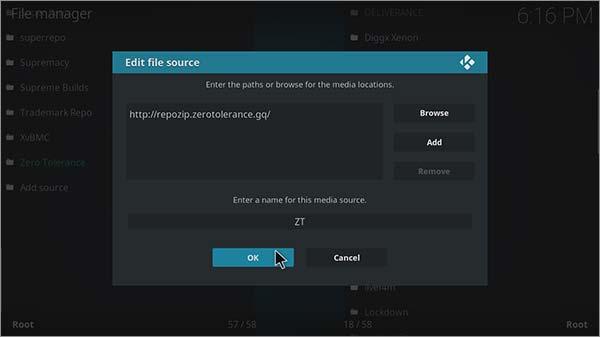 Step-3-How-to-install-SportsDevil-Kodi-with-ZeroTolerance-Repo