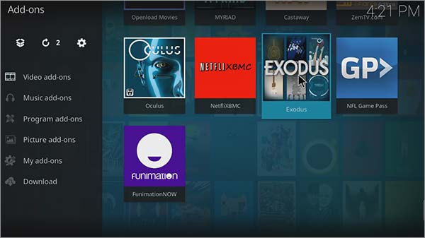 Step-4-install-exodus-kodi-with-kodi-bae
