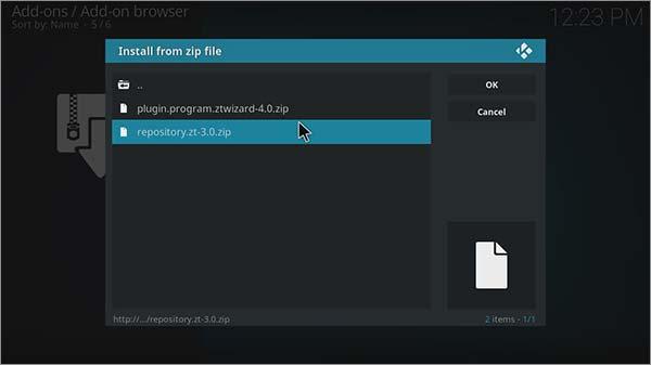 Step-5-How-to-install-PYRAMID-on-Kodi