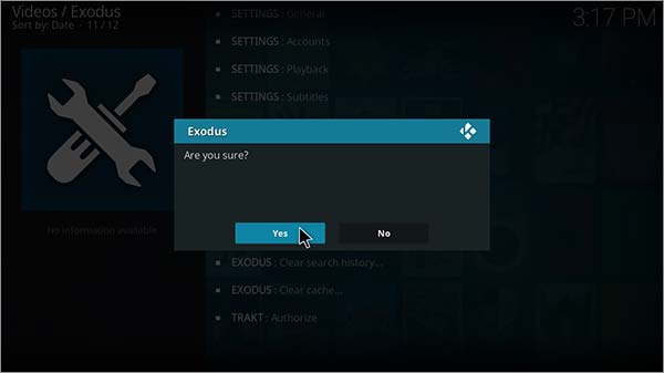 Step-5-Stop-Exodus-Kodi-Buffering
