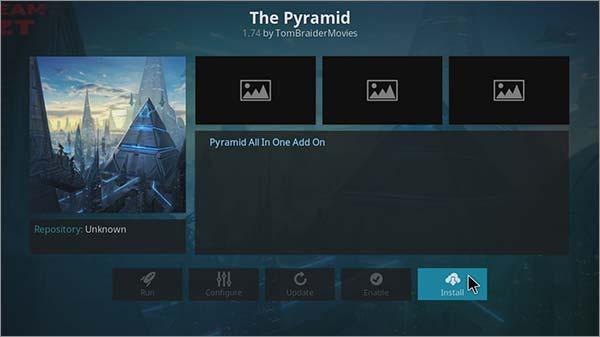 Step-7-How-to-install-PYRAMID-on-Kodi