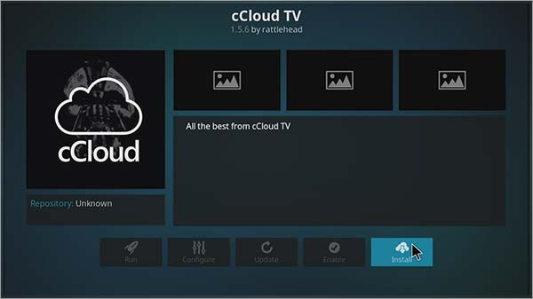 Step-7-Watch-Super-Bowl-52-on-Kodi-with-ccloud-tv