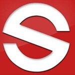 Stream-engine-Mejores-Kodi-Addons-para-deportes-en-vivo