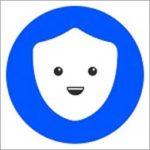 Stremio-VPN-Betternet