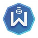 Stremio-VPN-Windscribe