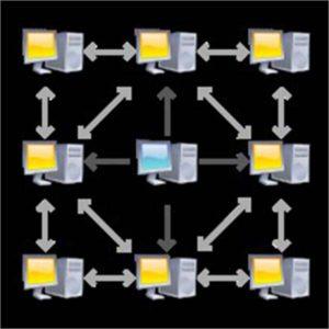 Trabajo-de-VPN-de-BitTorrent