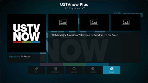 USTVNow-Plus-for-Golden-Globe-Awards
