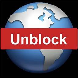 Unblock VPN Review 2018- The Service that Promises a Lot