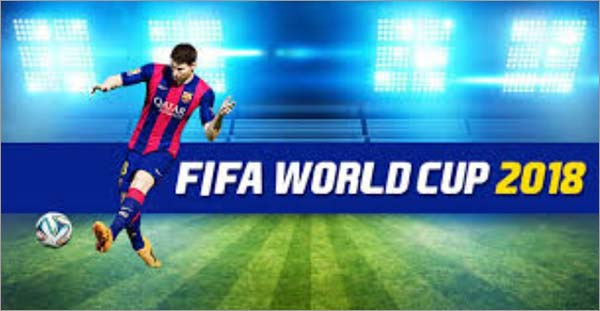 Watch-BBC-iPlayer-Coverage-for-World-Cup-2018-in-the-UK-
