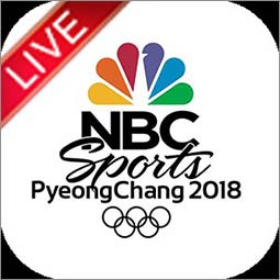 Watch-Winter-Olympics-2018-on-FireStick.jpg