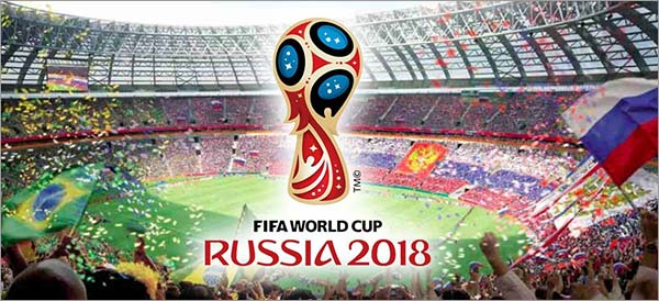 Watch-World-Cup-2018-on-Fox-Sports-in-the-US