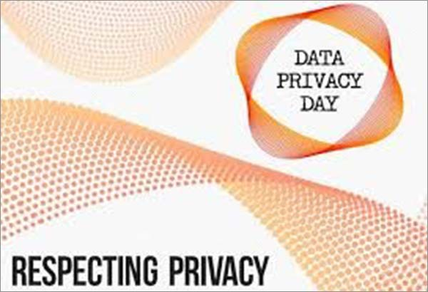 What-is-Data-Privacy-Day-Respecting-Users-Privacy