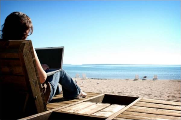 What-is-Digital-Nomad
