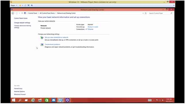 Windows-10-vpn-configuration-1