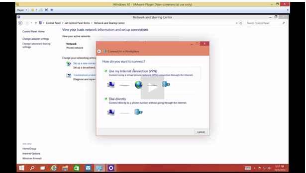 Windows-10-vpn-configuration-3