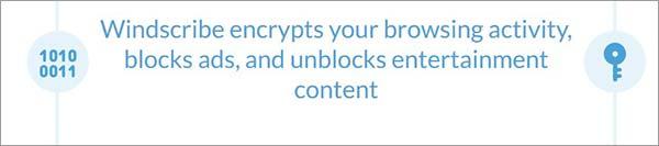 Windscribe-Ad-Blocker-Review-
