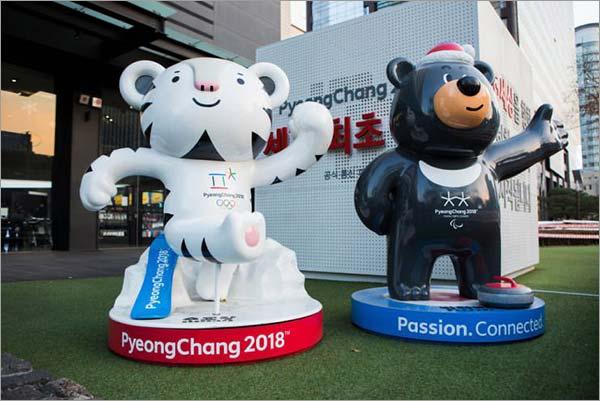 Winter-Olympics-Mascot