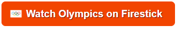 Winter-Olympics-on-Firestick-TV