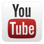 YouTube_Square-addon