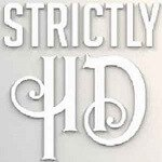 addon-kodi-strictly-HD