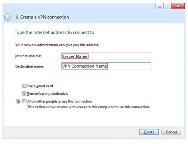 comment-créer-vpn-dans-windows-8.1-step5