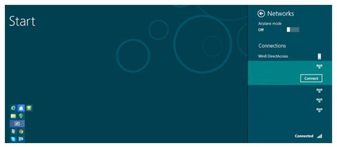 configuration-de-la-connexion-vpn-windows-8.1-étape-6