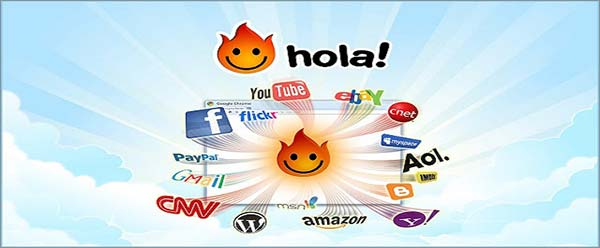 Hola VPN Review 2018 - Security Threats, Problems