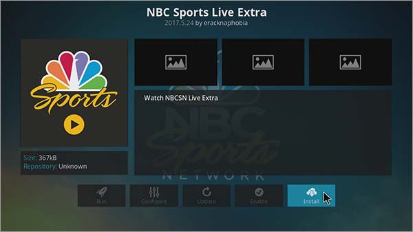 how-to-watch-winter-olympics-2018-on-Kodi-with-NBC-Sports-Live-Extra-Step-4