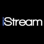 iStream-Kodi-Addons-Android