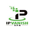 Best VPNs for Netflix - ipVanish