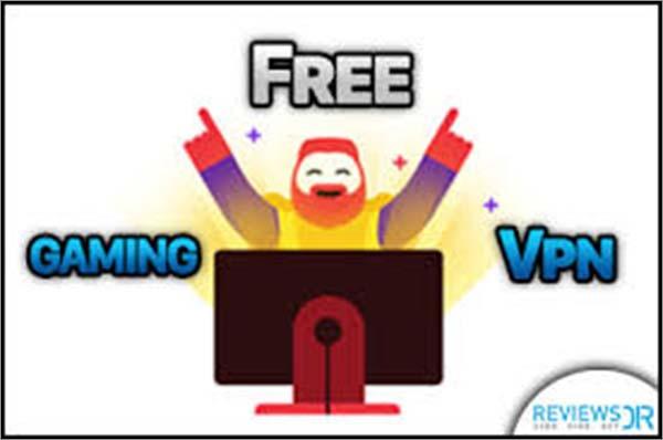 jeu-gratuit-vpn