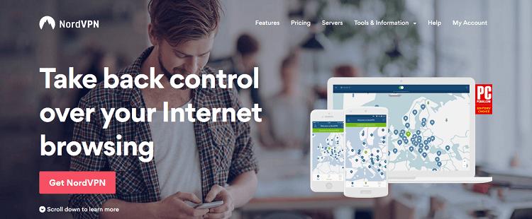 meilleur-VPN-pour-la-France-NordVPN