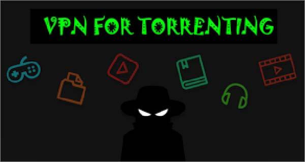 meilleur-vpn-gratuit-pour-torrenting