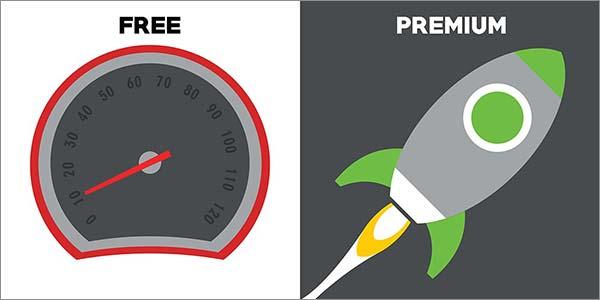 payé-vs-service-vpn-gratuit