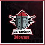 películas-de-seguridad