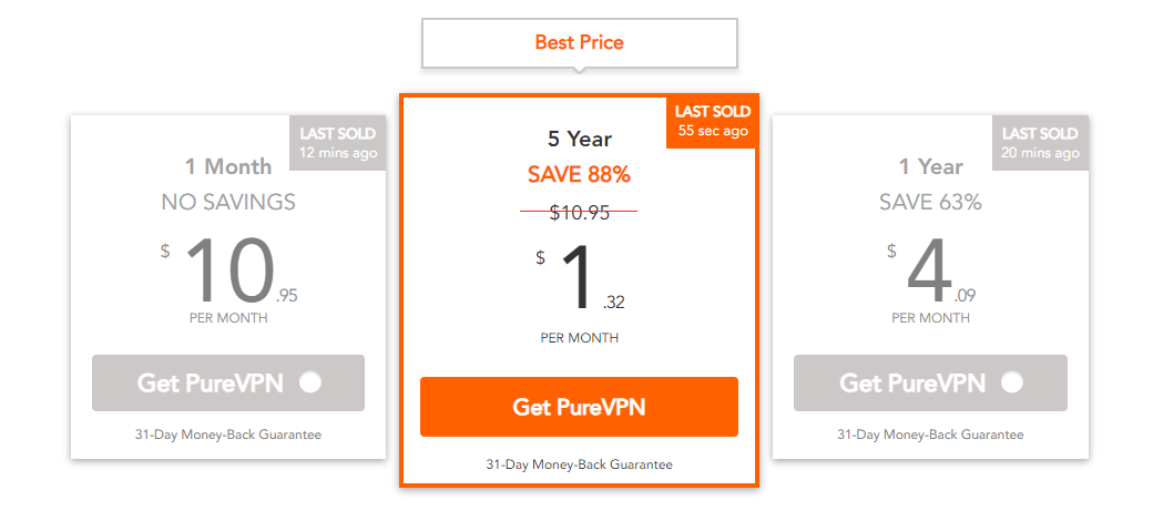 purevpn-5-years-subscription-deal